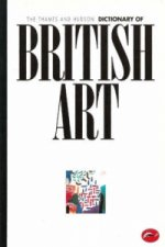 Thames and Hudson Encyclopaedia of British Art
