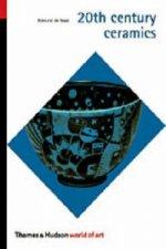 20th Century Ceramics