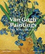 Van Gogh Paintings