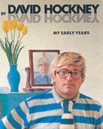 Hockney by Hockney