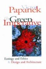 Green Imperative