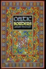 Celtic Borders
