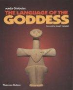 Language of the Goddess