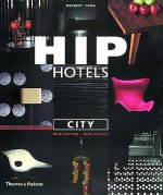 Hip Hotels City