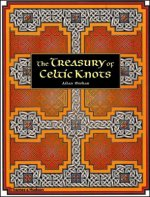 Treasury of Celtic Knots