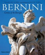 Bernini: Genius of the Baroque