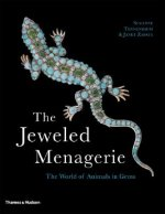 Jeweled Menagerie