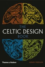 Celtic Design Book