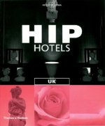 HIP Hotels UK
