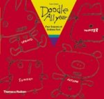 Doodle All Year: Four Seasons of Endless Fun!