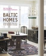 Baltic Homes