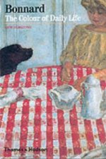 Bonnard: Colour of Daily Life