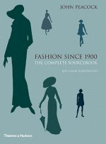 Fashion Since 1900