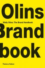 Wally Olins: The Brand Handbook