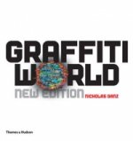 Graffiti World  (New Edition)