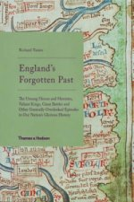 England's Forgotten Past