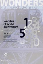 Wonders of World Architecture
