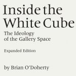 Inside the White Cube