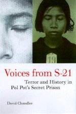 Voices from S-21