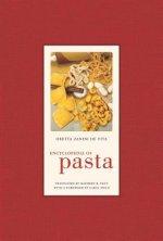 Encyclopedia of Pasta