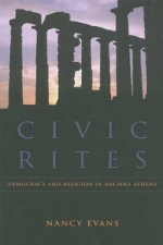 Civic Rites
