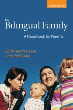 Bilingual Family