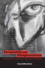 Personality and Dangerousness