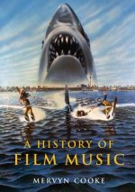 History of Film Music