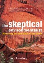 Skeptical Environmentalist