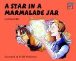 A Star in a Marmalade Jar