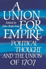 Union for Empire