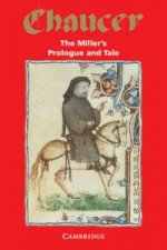 Miller's Prologue and Tale
