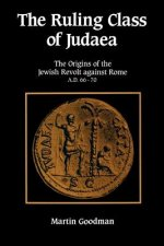 Ruling Class of Judaea
