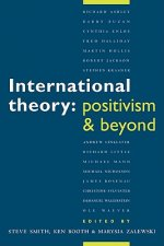 International Theory