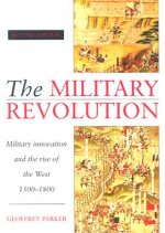 Military Revolution