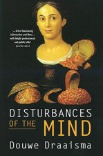 Disturbances of the Mind