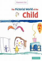 Pictorial World of the Child