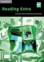 Reading Extra