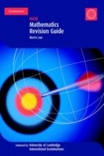 Mathematics Revision Guide: IGCSE