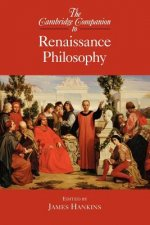 Cambridge Companion to Renaissance Philosophy