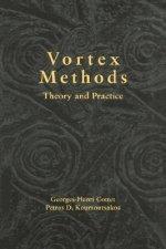 Vortex Methods