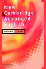 New Cambridge Advanced English Student's Book