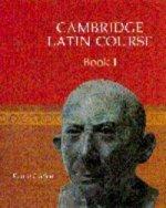 Cambridge Latin Course Book 1
