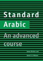 Standard Arabic Student's book