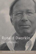 Ronald Dworkin