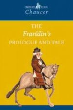 Franklin's Prologue and Tale