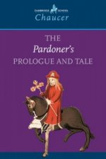 Pardoner's Prologue and Tale