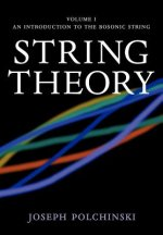 String Theory: Volume 1, An Introduction to the Bosonic String