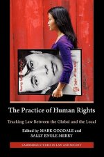 Practice of Human Rights