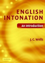 English Intonation PB and Audio CD